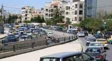 """توضيح هام من """"السير """" حول الأزمات في عمّان"""