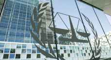 الجنائية الدولية تلغي قرارا بإحالة الأردن لمجلس الأمن لعدم تسليم البشير