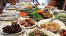 7 نصائح مهمة للصائمين في رمضان