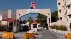 تعليق الدوام بمدرستين في شفا بدران بسبب أعمال الشغب