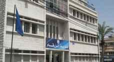 بلدية الزرقاء تعاقب موظفا بالعمل 40 ساعة في تنظيف الشوارع