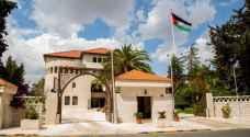 مجلس الوزراء يقبل استقالة رئيس ديوان التشريع والرأي