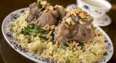 """""""المستهلك"""" تدعو الأردنيات لطبخ صنف واحد وتصنيع الحلويات منزليًا"""