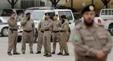 السعودية: خط ساخن لملاحقة المتحرشين.. وهذه هي العقوبة