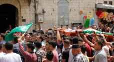 100 ألف استشهدوا ومليون اعتقلوا دفاعا عن الحق الفلسطيني منذ عام 48