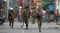 """سريلانكا تحجب """"فيسبوك"""" و""""واتس آب"""" بعد اعتداءات عنيفة طالت المسلمين"""