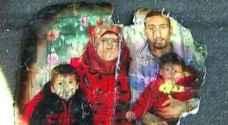 قرار عنصري .. الاحتلال يبرئ قاتل عائلة الدوابشة