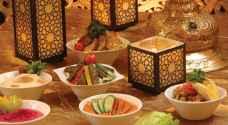 """نصائح  من منظمة""""الصحة العالمية""""حول وجبة السحور"""