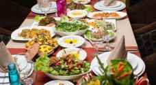 الممنوع والمرغوب لمرضى القلب على مائدة الإفطار في رمضان