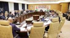 مجلس الوزراء يقرر تأجيل تسديد قروض صندوق دعم الطالب