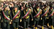 """إيران.. اختراقات استخباراتية وراء """"انقلابات الحرس الثوري"""""""