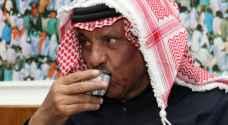 وزير الداخلية سلامة حمّاد: هيبة الدولة وبحمد الله مصونة
