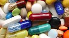 """""""المستهلك"""": """"احتكار"""" الأدوية في الأردن أدخل مئات الملايين من الدنانير لبعض الأشخاص"""