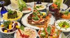 الإفتاء توضح حكم الإسراف والتبذير بموائد الإفطار في رمضان
