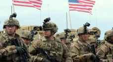 واشنطن تدرس طلبا لإرسال 5000 جندي إضافي إلى الشرق الأوسط