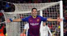 """صفقة مدوّية.. برشلونة يسعى لضم """"جلاده"""""""