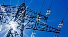الأردن سيبدأ تصدير الكهرباء للعراق خلال عامين