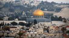 رئيس الوزراء التشيكي يؤكد أن بلاده لن تنقل سفارتها إلى القدس