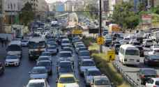 """إدارة السير تدعو السائقين للتحلي بأخلاقيات الطرق التي دعا إليها """"الإسلام"""""""