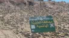 حقيقة تسجيل 36 ألف دونم من أراضي الخزينة في الطفيلة باسم مستثمر