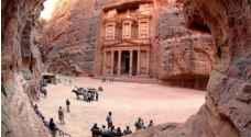 السياحة تطلق برنامجا لتنشيط السياحة الداخلية
