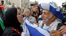 الأردن يؤكد ثبات موقفه من القضية الفلسطينية والقدس والأونروا والجولان