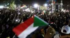 السودان.. قتلى وجرحى بمحاولة فض الاعتصام