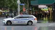 بي بي سي: 5 قتلى في إطلاق نار بأستراليا