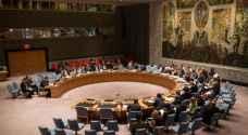 مجلس الأمن ينعقد الثلاثاء لمناقشة الأوضاع في السودان