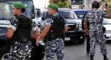 لبنان.. مقتل رجلي أمن وسقوط جرحى في هجمات عدة بطرابلس