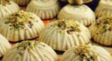بدائل صحية لحلويات العيد.. تعرفوا عليها
