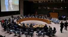 جلسة مغلقة لمجلس الأمن الدولي حول الأزمة السودانية