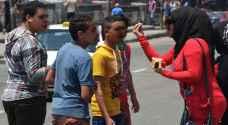 الافتاء المصرية: التحرش الجنسي حرامٌ شرعًا وكبيرةٌ من كبائر الذنوب