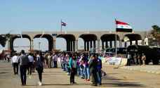 إندبندنت: عودة اللاجئين السوريين من الأردن.. أرقام متواضعة والمخاوف كبيرة