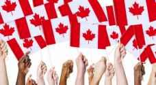 ارتفاع معدل توظيف المهاجرين في كندا إلى أعلى مستوى منذ 13 عاما