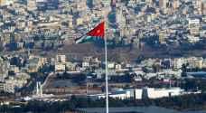 الأردن يتجه لطرح سندات محلية بالدولار لاستكمال سداد قيمة قرض اليوروبوند المستحقة نهاية الشهر