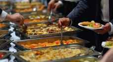 الغذاء والدواء: قطاع المطاعم يسجل اكثر نسبة مخالفة في شهر رمضان
