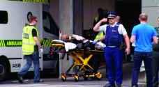 """منفذ """"مذبحة المسجدين"""" في نيوزيلندا: أنا برئ"""
