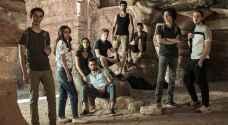 """توضيح جديد من الهيئة الملكية الأردنية للأفلام بخصوص مسلسل """"جن"""""""