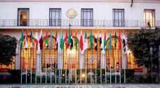 اجتماع عربي طارئ لبحث دعم السلطة مالياً