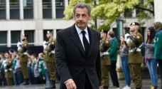إحالة الرئيس الفرنسي الأسبق ساركوزي إلى المحاكمة بتهم فساد