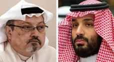 محققة بالأمم المتحدة: لدينا أدلة تربط الأمير بن سلمان بقضية خاشقجي