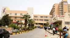 نقابة الممرضين تمهل مستشفى الجامعة الاردنية 14 يوماً للاستجابة لمطالب منتسبيها