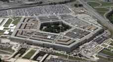 """البنتاغون: إرسال قوات أمريكية للشرق الأوسط سيشمل صواريخ """"باتريوت"""" وطائرات مسيرة"""