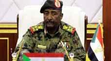 المجلس العسكري الحاكم في السودان يدعو المحتجين لمفاوضات بدون شروط