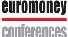 يورومني تعلن عن مؤتمرها السنوي القادم في الأردن