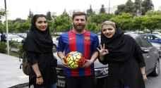 """""""ميسي الإيراني"""" استغل أكثر من 23 امرأة جنسيا"""