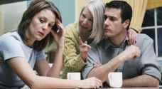 الإفتاء المصرية: تدخل الأقارب في حياة الزوجين مشكلة
