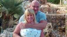 حبس بريطانية طلبت من زوجها القيام بأعمال المنزل