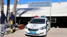 ليبيا .. استئناف الملاحة في مطار معيتيقة بعد توقفها لساعات